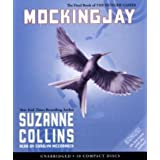 Mockingjay: The Final Book of The Hunger Games (Audio): 3