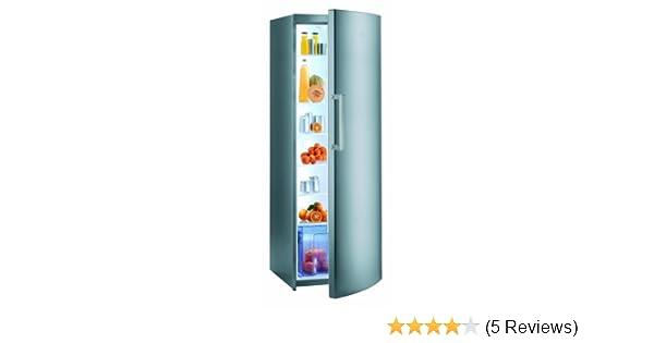 Gorenje Kühlschrank Modellnummer : Gorenje r 60399 de kühlschrank a 180 cm höhe 106 kwh jahr