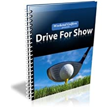 Drive For Show