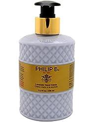 PHILIP B Lavande Baume pour Mains 350 ml