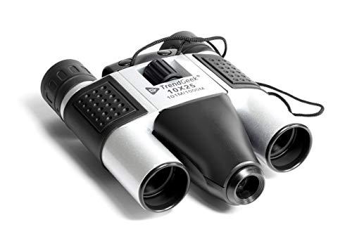 Fernglas mit kamera test vergleich Überwachungskamera test