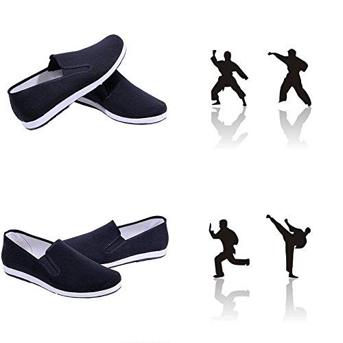 Zoom IMG-3 apika le scarpe antiche cinese