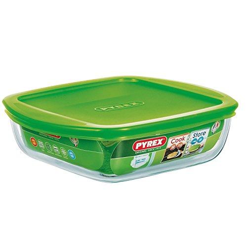 pyrex-4936458-cook-and-store-plat-carre-avec-couvercle-20-x-17-x-55cm