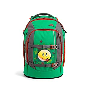Satch Pack Backpack