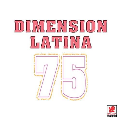Dimension Latina 75