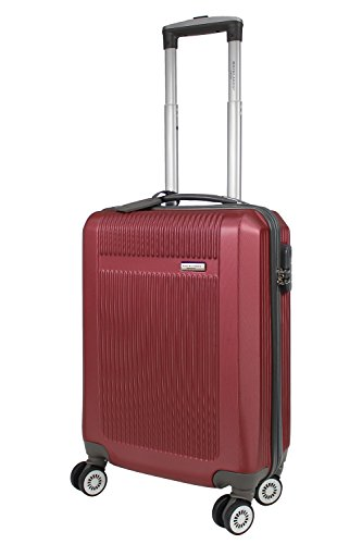 rocklands-hard-shell-4-wheel-lightweight-hand-luggage-cabin-approved-suitcase-travel-bag-8061-55x40x
