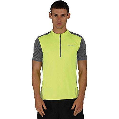 dare-2b-mens-jeopardy-ii-half-zip-wicking-running-cycling-jersey