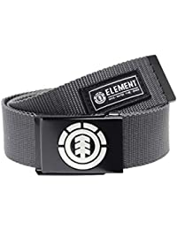 Element Beyond Web Belt