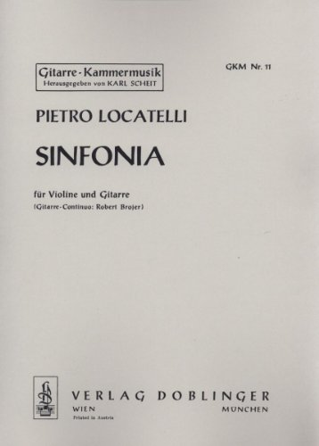 sinfonia-edition-in-d-major-for-violin-and-guitar-by-pietro-locatelli