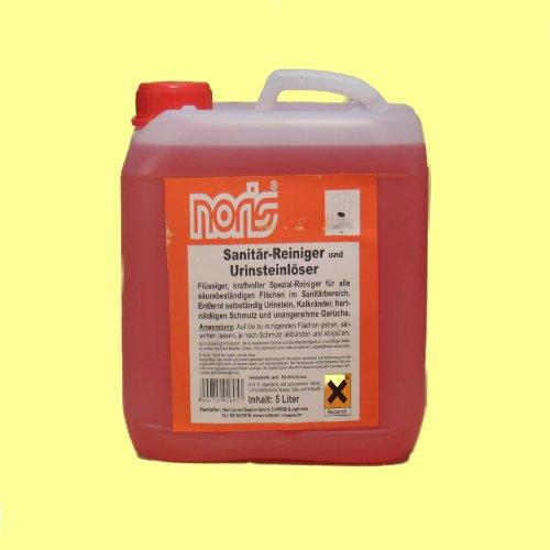 sanitarreiniger-und-urinsteinloser-5-l-konzentrat-bis-100-l-reinigungsflussigkeit-hochaktiver-spezia