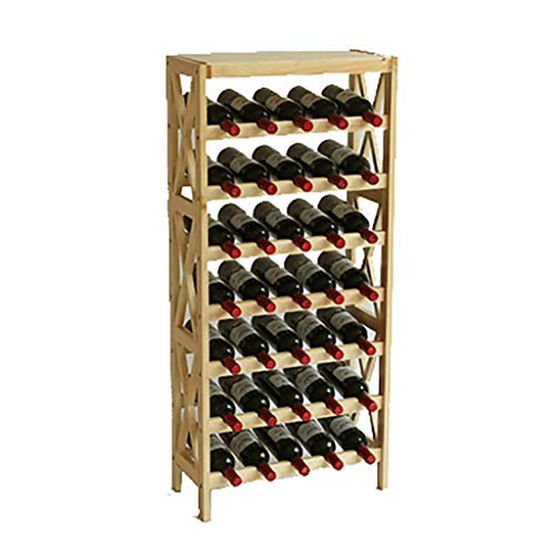 Wine Cabinet Free...