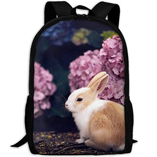 sghshsgh Rucksack für Hochschule,Mountain Moon Outdoor Casual Shoulders Multipurpose Backpack Fantasy Shoulder Bag School Backpack Travel Bags Laptop Backpack for Unisex Bookbag