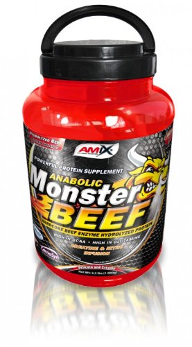 amix-monster-beef-aminoacidos-1000-gr-8594159535091