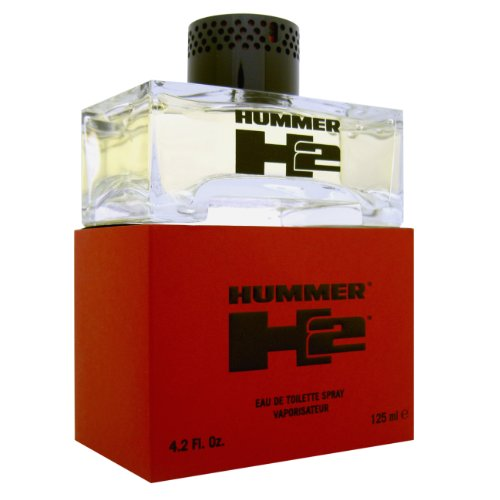 h2-hummer-by-hummer-eau-de-toilette-spray-125ml