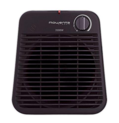rowenta-so2110f0-classic-calefactor