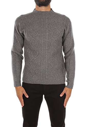 pull-prada-homme-laine-ardoise-smm840ardesia-gris-48