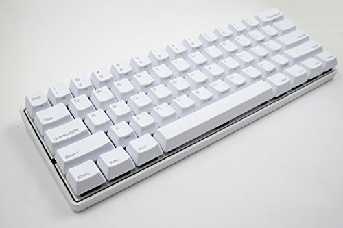 vortex-pok3r-poker-3-pbt-white-version-alu-casing-ansi-us-international-cherry-mx-clear