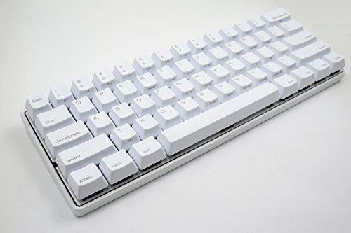 vortex-kbc-poker-3-ultra-kompakte-mechanische-tastatur-without-backlight-pbt-caps-cherry-mx-clear-an