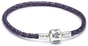 Pandora 590705CPE-S2  Bracelet
