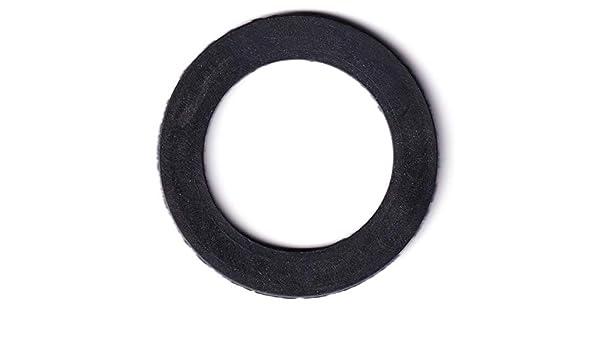 2.5/mm /Filler Cap Seal Diameter 40/mm MZA/