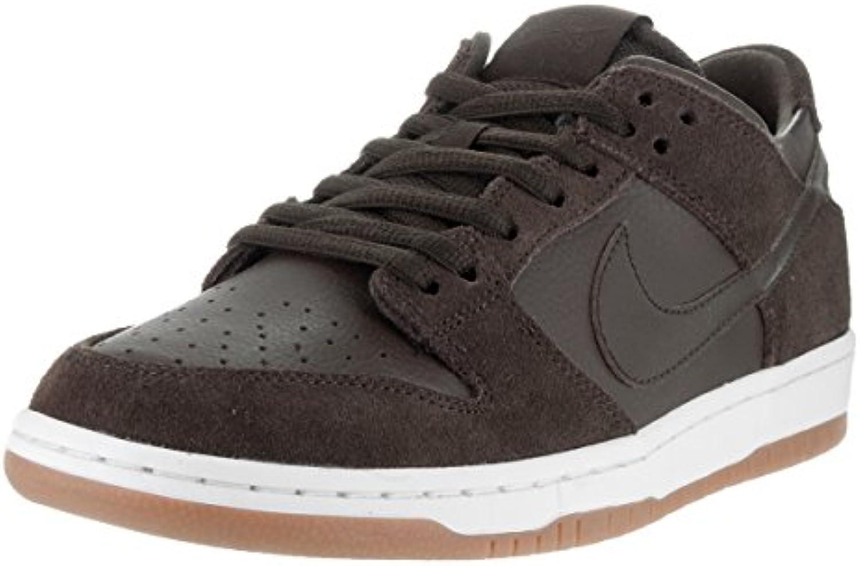 Gentiluomo Signora Nike 819674-221, Scarpe da da da Fitness Uomo caratteristica online Bello e affascinante | Prezzo economico  | vendita di liquidazione  | Uomini/Donne Scarpa  | Uomini/Donne Scarpa  | Uomo/Donne Scarpa  38fd59