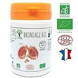 Bronzage bio | 60 gélules | Complément alimentaire | Beauté | Bioptimal -...