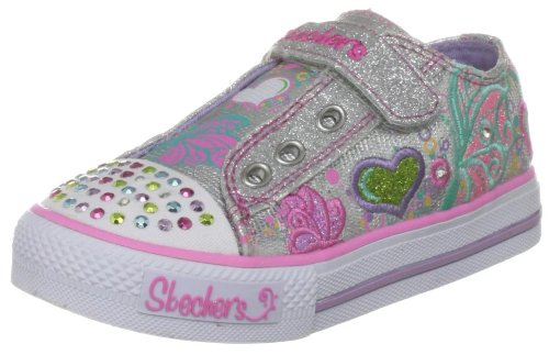 skechers-shuffles-brite-wing-girls-baby-walking-shoes-silver-smlt-45-uk-child-21-eu