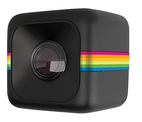 polaroid-cube-1440p-mini-lifestyle-action-camera-con-wi-fi-e-stabilizzatore-dimmagine-nero