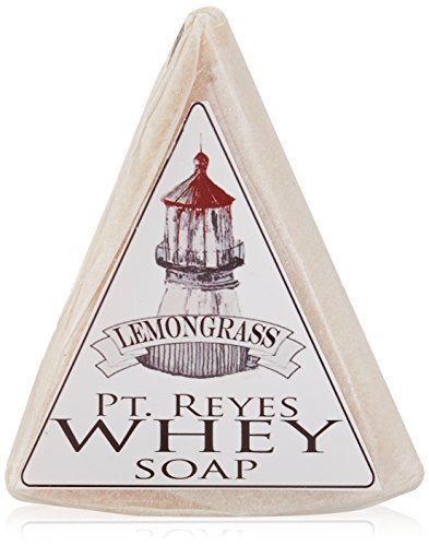 moonessence-pt-reyes-whey-soap-lemongrass-48-ounce-by-moonessence