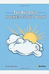 The Met Office Pocket Cloud Book Hardcover
