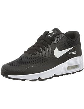 Nike Jungen Air Max 90 Br Gs Trainingsschuhe