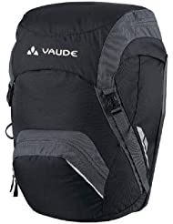 Vaude Road Master Front Sacoche vélo Homme