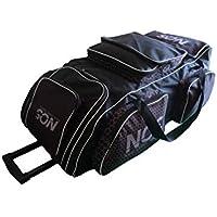 New Order Sports – Bolsa para Kit de críquet – Edición Armour