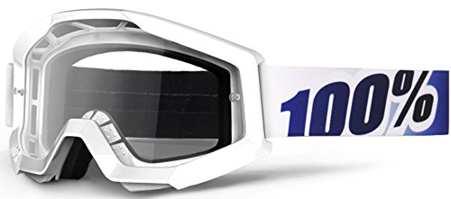 100-percent-strata-clear-goggle-ice-age