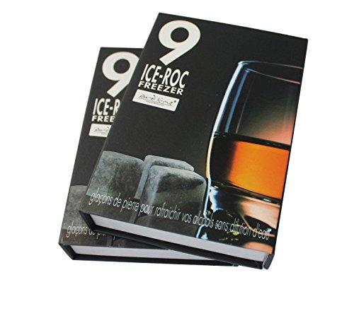 ardtime-bs-9cubwhi-coffret-pierre-a-whisky-9-cubes-en-marbre