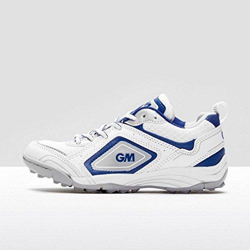 gunn-moore-octane-cricketschuhe-kinder-weiay-blau-34