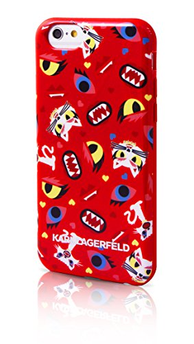 karl-lagerfeld-monster-choupette-tpu-hard-case-for-47-inch-iphone-6-6s-red