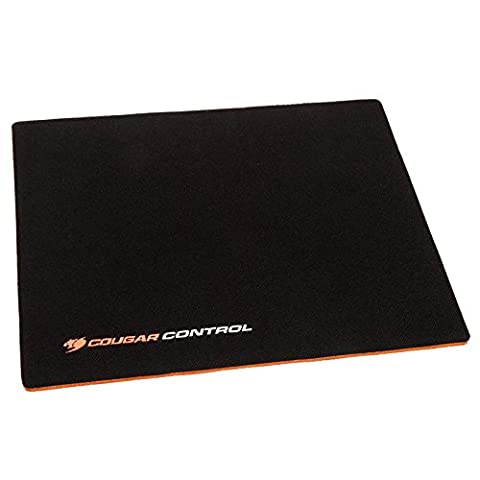 Cougar Gaming Mouse Pad Control S