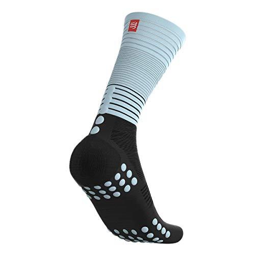 Zoom IMG-1 webinero calzini da corsa oxygen