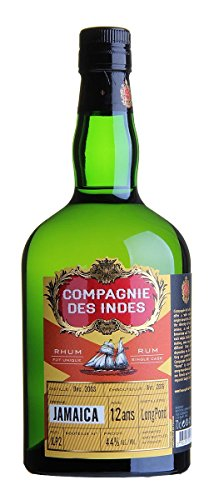 compagnie-des-indes-jamaica-single-cask-12-year-old-long-pond-distillery-rum-1-x-07-l