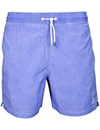 e6ce75ff58 Amazon.co.uk: Hackett London - Swimwear / Men: Clothing