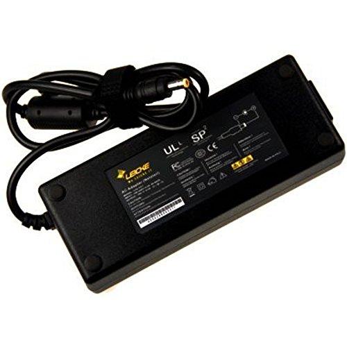 LEICKE Alimentatore Universale per Monitor LCD Power Supply - 12V