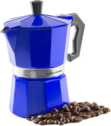 andrew-james-3-cup-blue-espresso-coffee-percolator-in-a-traditional-italian-style-design-for-stove-t