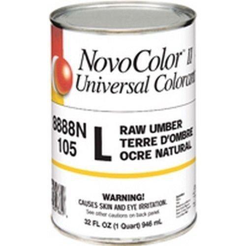 valspar-211428-novocolor-ii-colorant-zero-voc-8888n-paint-by-valspar