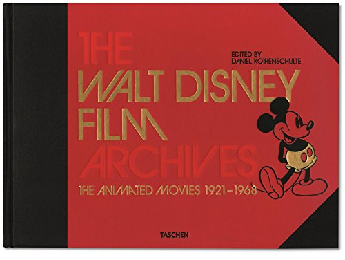 walt-disney-archives-the-movies-vol-1