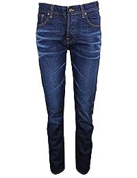 Nudie - Jeans - Homme Crispy Secrets