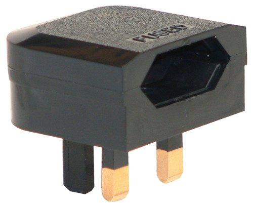 euro-2-pin-to-3-pin-converter-plug-adapter-black