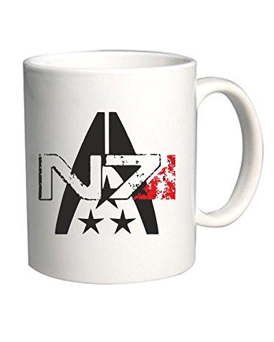t-shirtshock-tazza-11oz-tgam0054-n7-systems-alliance-taglia-11oz