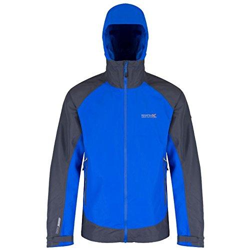 Regatta-Mens-Semita-Waterproof-Jacket