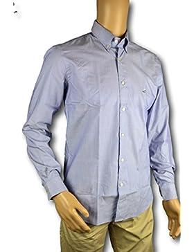 Etro - camicia mandy tg. m